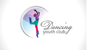 buy dance logo for your business